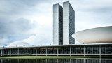 Nationalkongress Brasilien