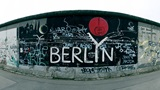 Timo Meynhardt über die ostdeutsche Lebenshaltung 30 Jahre nach dem Fall der Berliner Mauer