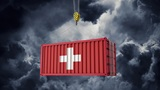 Die Schweiz – Eine Insel der Handelspolitik