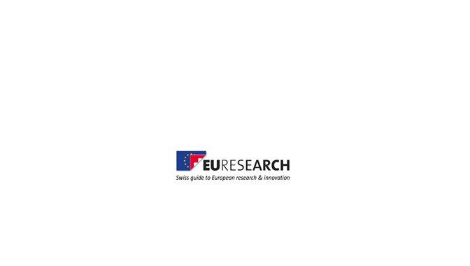 teaser_euresearch_logo