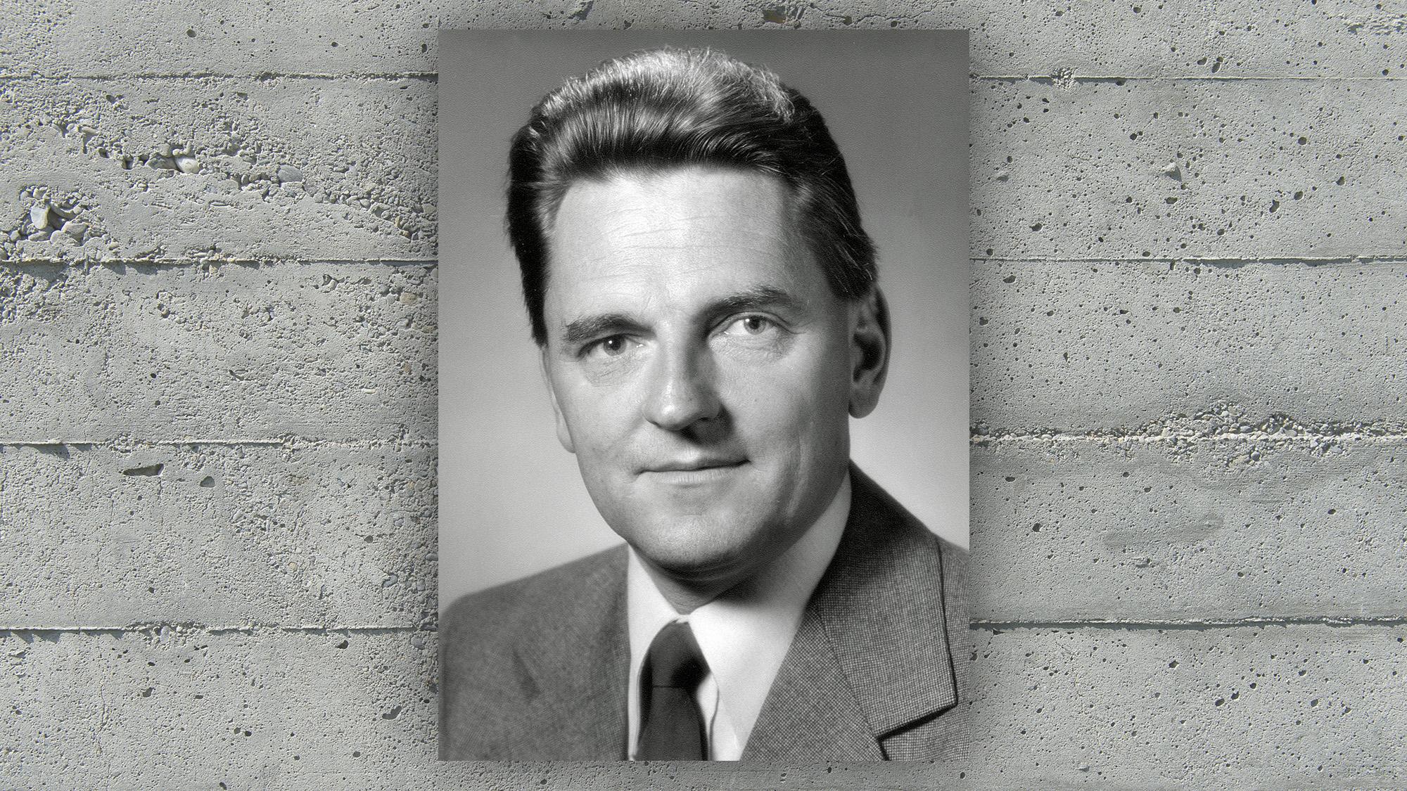 Alfred Meier