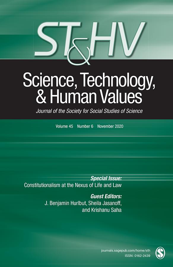 Cover_Schneider